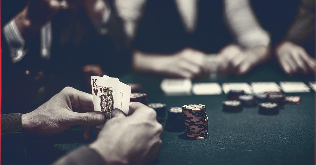 Top 10 Online Poker Tips