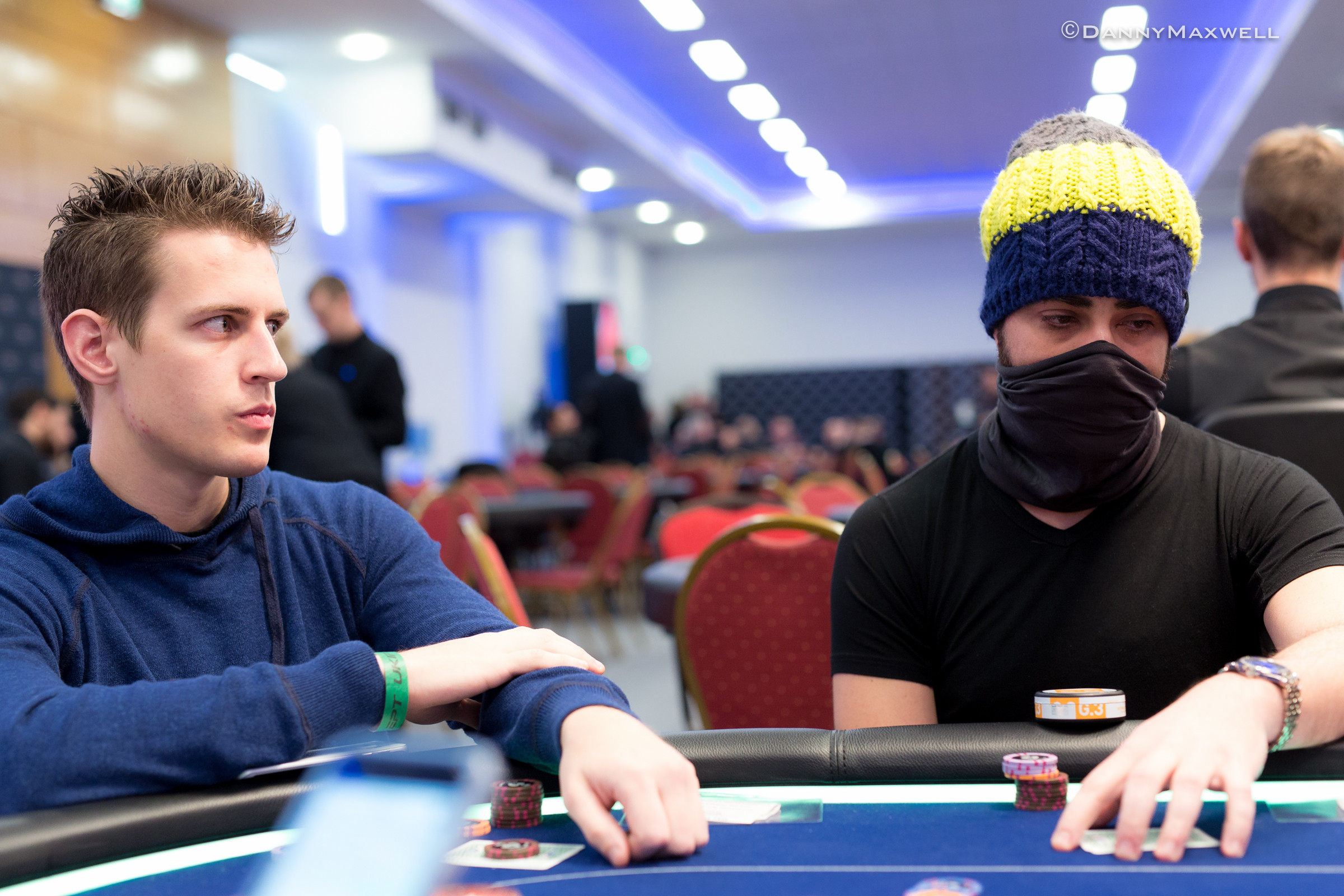 10 Quick Poker Strategy Tips That Will Help Your Game