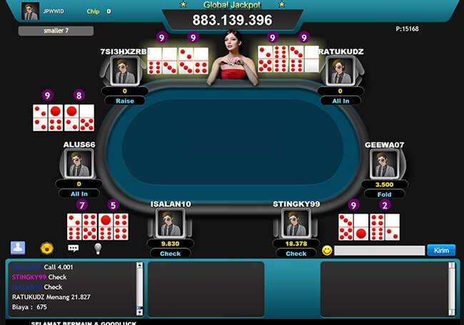 Idn Poker Review Idn Poker Expertsmoneymaker Com
