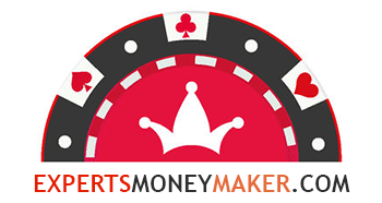 ExpertsMoneyMaker | Online Poker Tips & Tricks