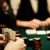 Body Language Tips that can help your Poker Game