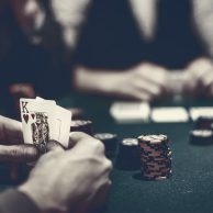 Top 10 online poker tips