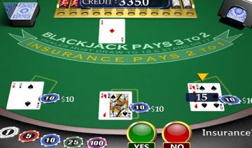 12 Latest Online Poker Tips adapted by Professionals (2020)